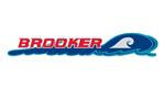 link-brooker