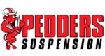 link-pedders