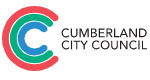 Cumberland City Council