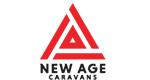 New Age Caravans - Sydney
